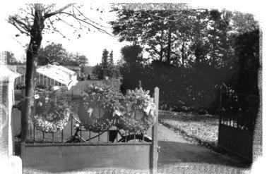 Aufnahme um 1960