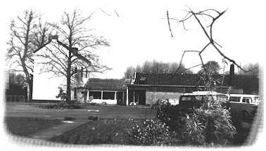 Aufnahme um 1970