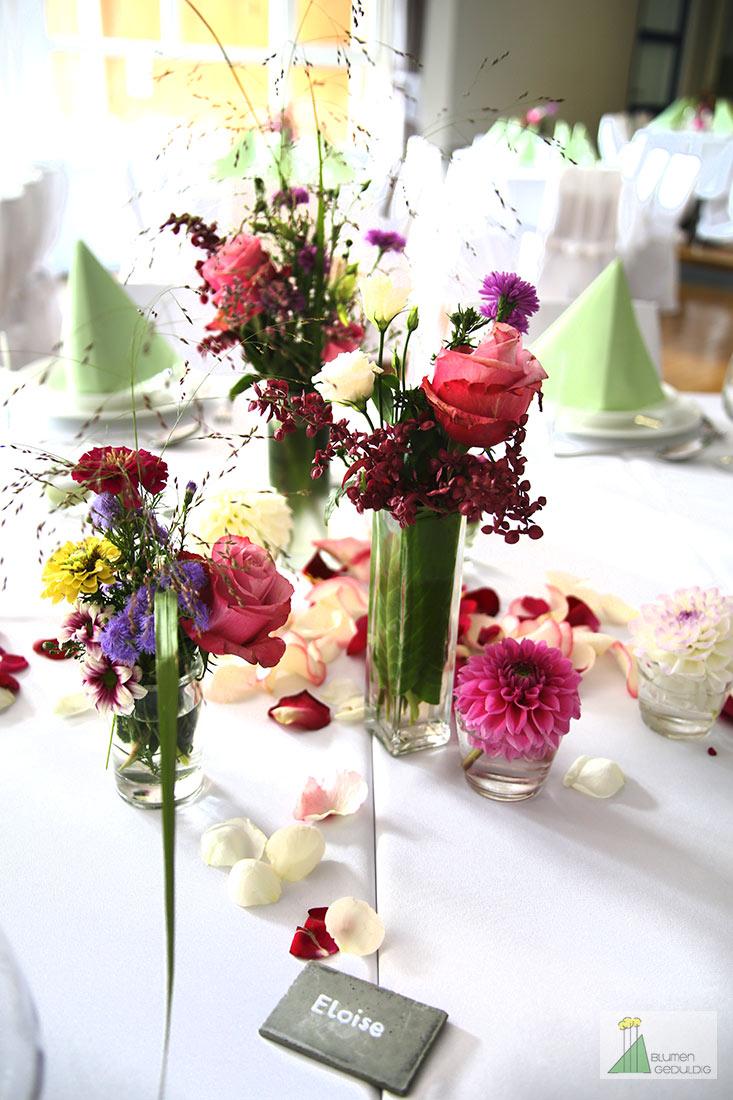 Hochzeit-2015-09-05