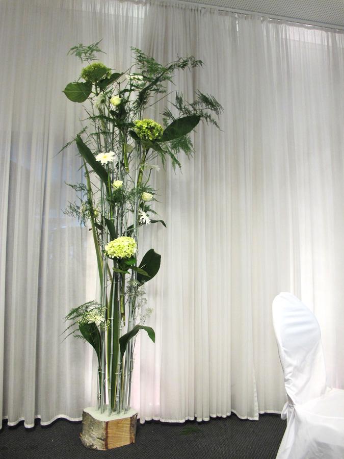 Hochzeit-Forum-M-02