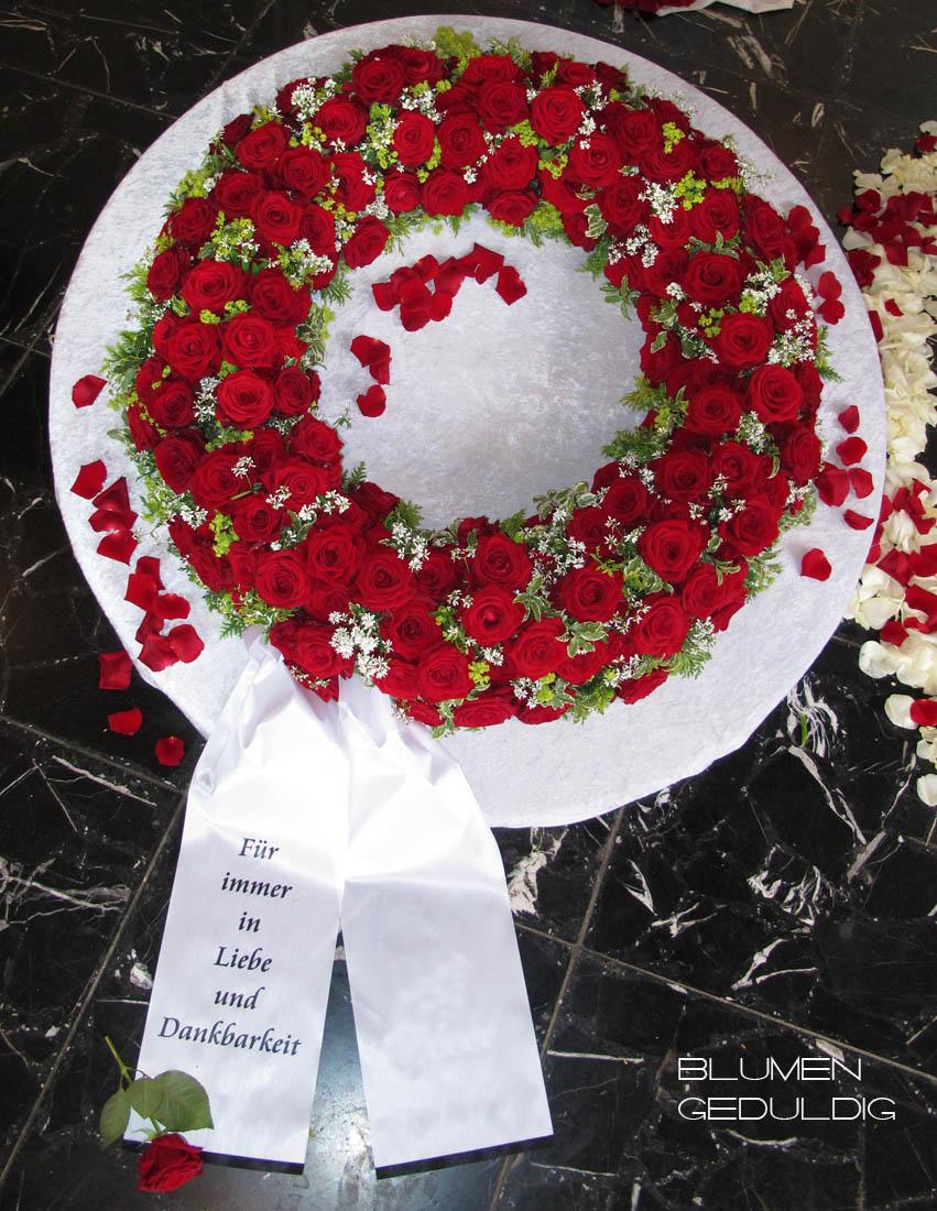 Trauer-Friedhof-Oststrasse-02-Bearbeitet