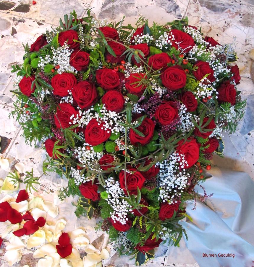 Herz-rote-Rosen