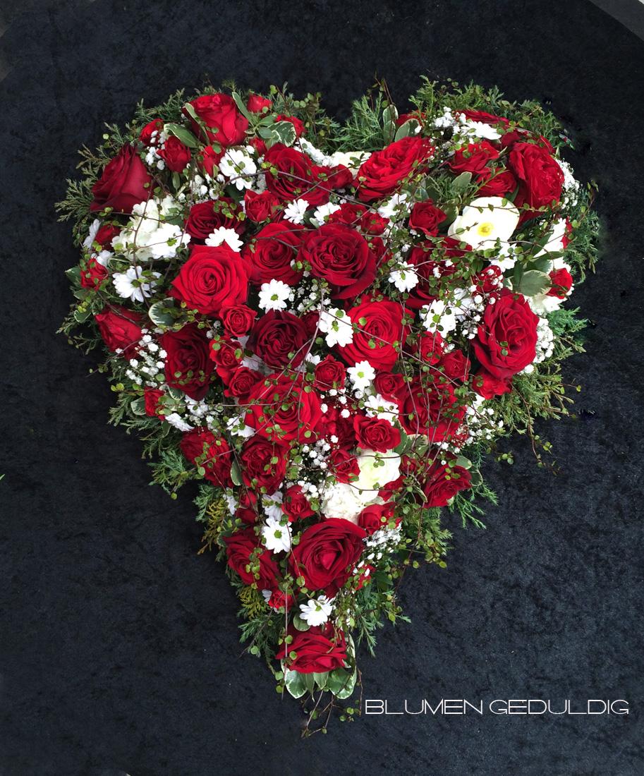 Herz-rote-Rosen2