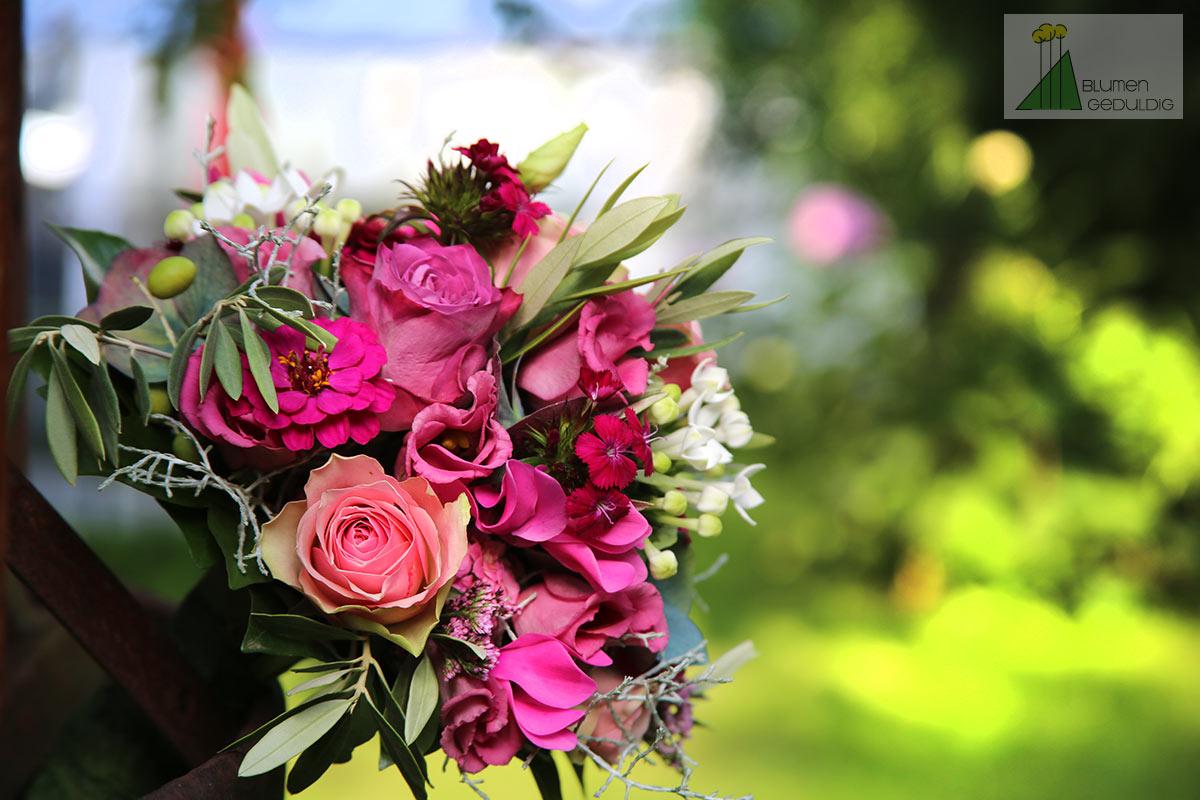 Hochzeit-2015-09-18