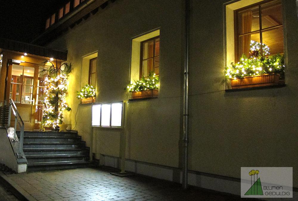Schloss-Rahe-05