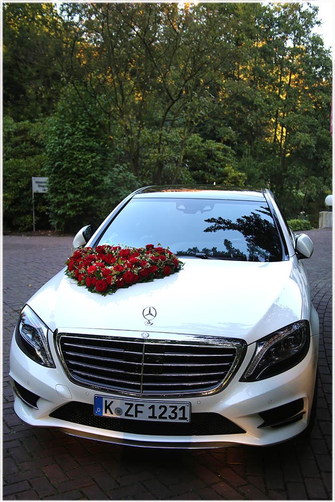 Mercedes herz 02