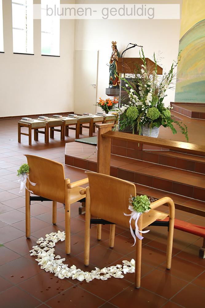 Kirche-Pannesheide-01