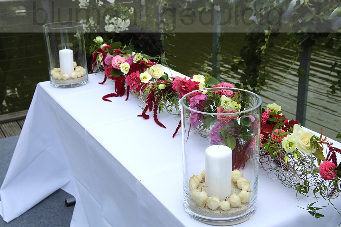 Seehof-Hochzeit-01